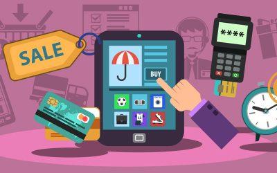 Tendencias e-Commerce México 2019