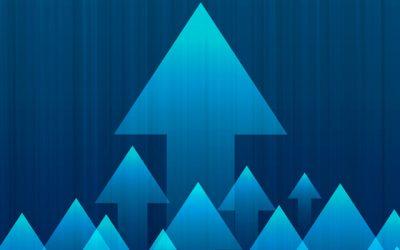 Cómo calcular el ROI de tu sitio web en 7 pasos