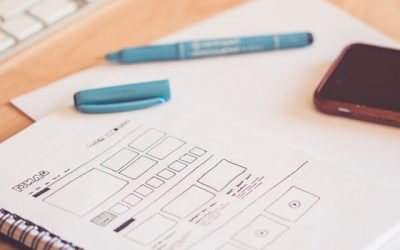 ¿Por qué uso WordPress para diseñar sitios web? 5 buenas razones
