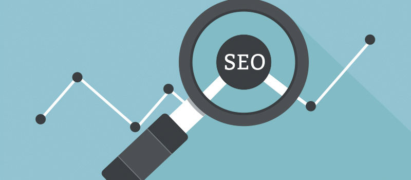 10 factores para posicionar una página web en Google 2020
